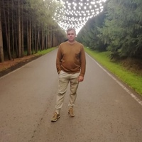 Максим Яландаев