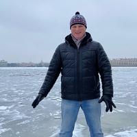 Фотография профиля Юрия Шувалова ВКонтакте