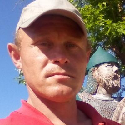 Саша, 38, Dinskaya