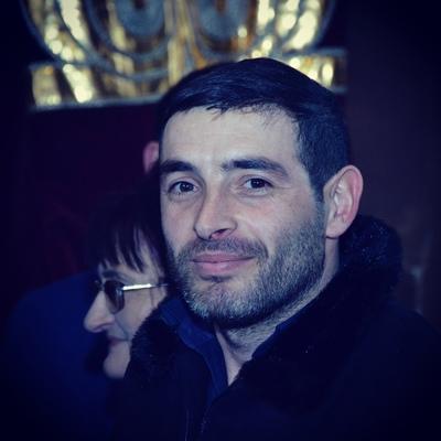 Xazar, 29, Dmitrov