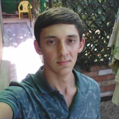Ваня, 20, Novoplatnirovskaya