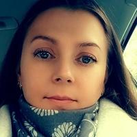 Anna Romanova