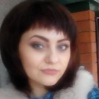 Сулимова Юлия