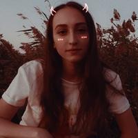 Татьяна Карачина