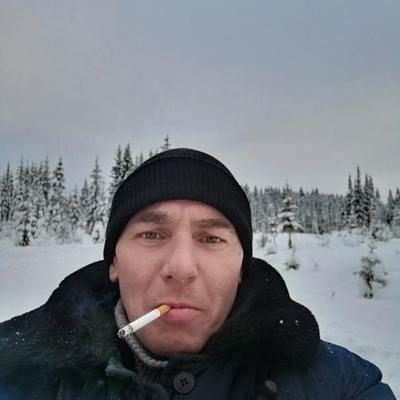 Александр, 37, Pashiya