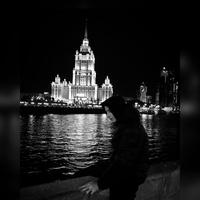 Амир Гасанов