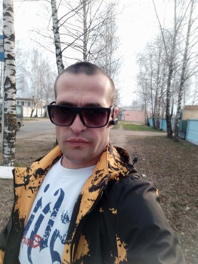Vova, 37, Barysaw