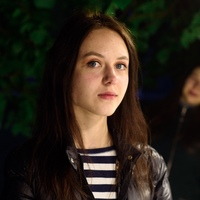 Виктория Вяжевич