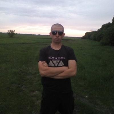 Серёга, 27, Kastornoye