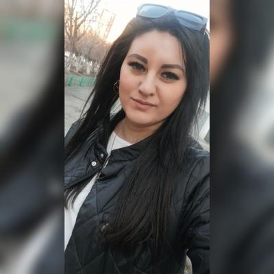 Ирина, 29, Karaganda