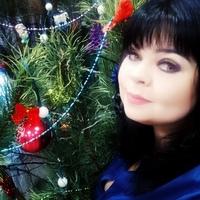 Фотография анкеты Анастасии Шиловой ВКонтакте