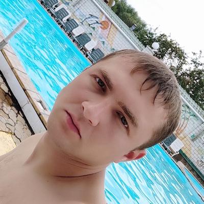 Евгений, 29, Neftekamsk