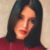 Sholya Alieva