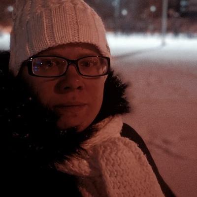 Анна, 26, Bratsk