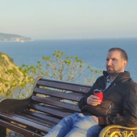 Дмитрий Клепнев
