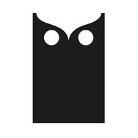 Логотип НГОНБ Областная научная библиотека