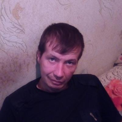Евгений, 37, Kalach