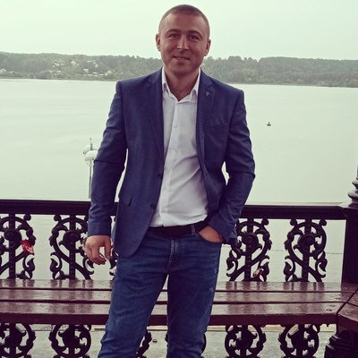 Мишаня, 30, Ivanovo
