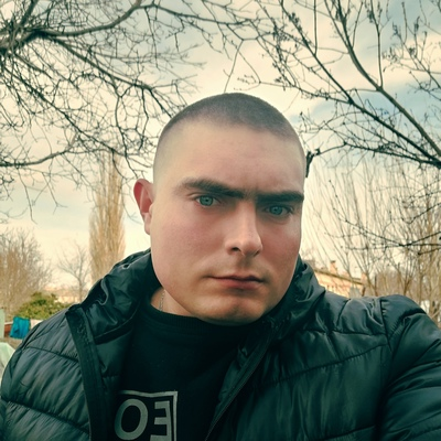 Вячеслав, 23, Oblivskaya