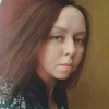 Natalya Kovaleva