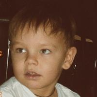 Фотография профиля Sava Nemasev ВКонтакте