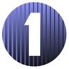 BBC Radio 1 / Dance