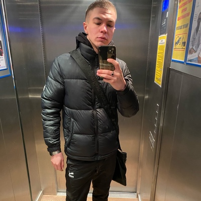Линар Нургалиев