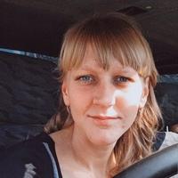 Кристина Почивалова