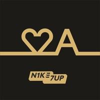 Логотип 22A Bar & Kitchen