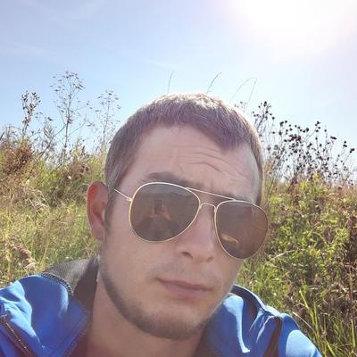 Сергей, 27, Aznakayevo
