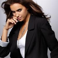 Николаева Екатерина фото