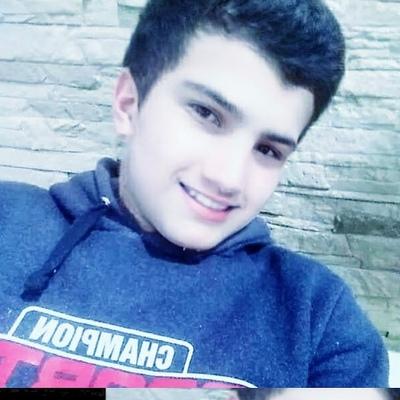 Atin Fatoev