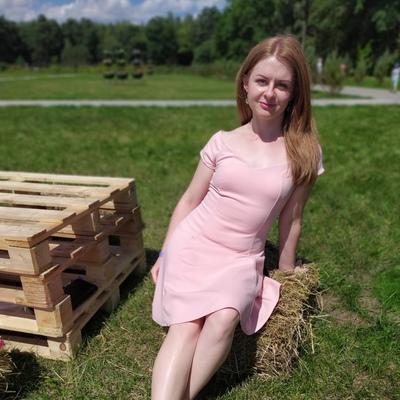 Анна савицкая вакансия веб девушка модель спб