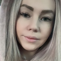 Ульяна Кочеткова