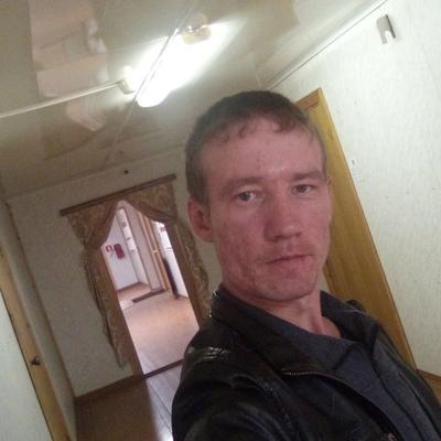 Игорь, 32, Onega