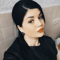 Наталия Палатная
