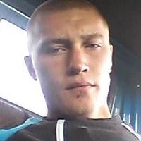 Сергей Алгайкин
