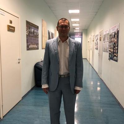 Вадим Тачалов