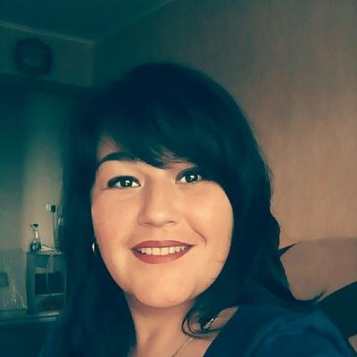 Anya, 40, Koryazhma