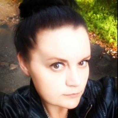 Елена, 46, Velikiye Luki