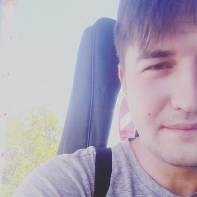 Сергей, 26, Tikhoretsk