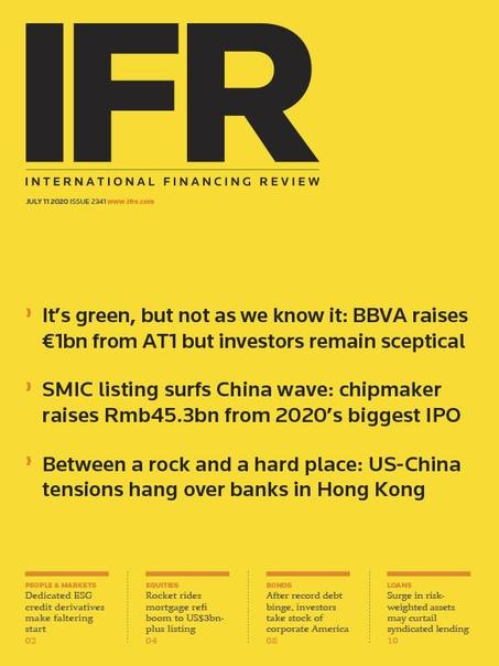 IFR 07.11.2020