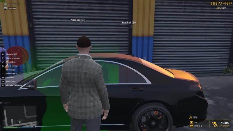 Grand Theft Auto V 2020 04 01 21 04 16 02