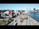 Puerto Montt - Chile (Drone)