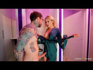 Isabelle Deltore трахается как богиня мамка минет русский домашний секс порно массаж анал milf massage tits ass sex porn сиськи