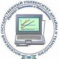 Факультет экономики и менеджмента МГУДТ