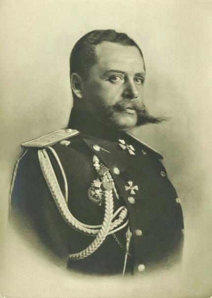 еще теплица генерал ман генеральская фото желающих сделать