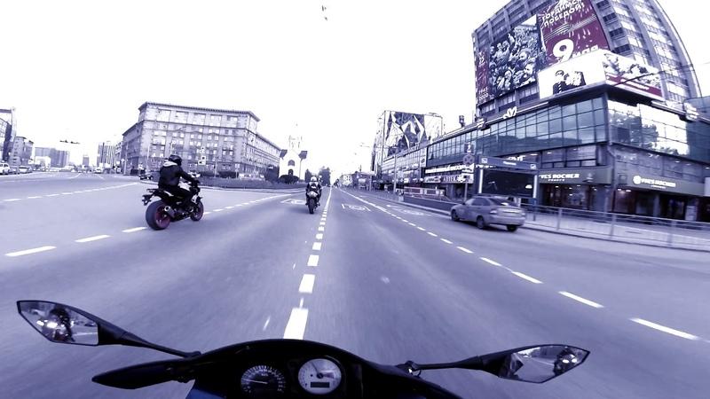 Новосибирск мото suzuki gsxr r yzf r1
