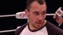 Тюменский боец смешанных единоборств Алексей Кунченко готовится к дебюту в UFC