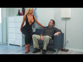 Nicolette Shea 1080 нежный красивый секс milf massage Alexis Fawx Cherie Deville Gabbie Carter Valentina Nappi Autumn Falls